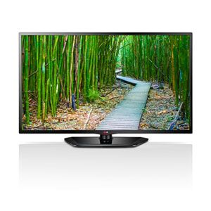 LG Electronics LN5300 42-Inch LED-lit 1080p 60Hz TV Retails For: $599.99 Winning Price: $1.08* Auction Winner RUCHI A SAVED 99%! It could have been yours for $1.09!