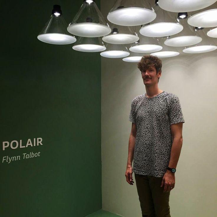 Kuva: Flynn Talbot and Polair