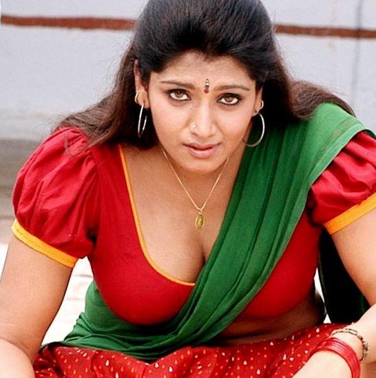 87 Best Hot Swati Verma And Bhuvaneshwari Images On