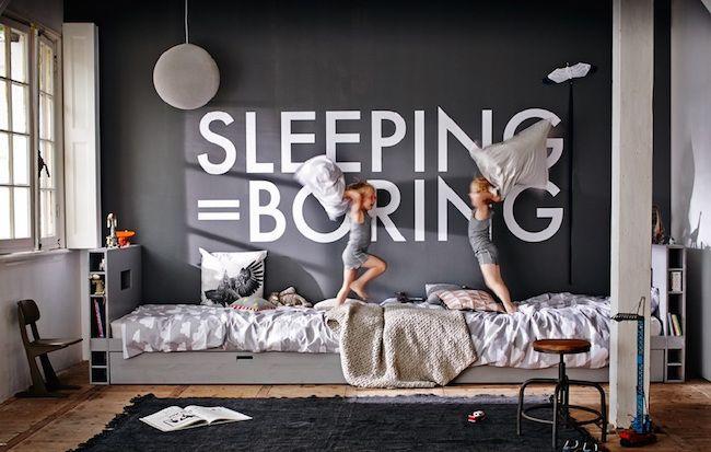 102 beste afbeeldingen van HUIS | slaapkamer jongens - Creatieve ...