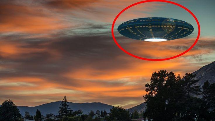 Best 25+ Ufo footage ideas on Pinterest | Aliens ...