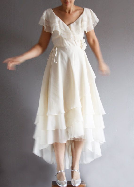 this is the exact dress I have been trying to buy for my 2 bridesmaids, but in a pastel color, and I have not been able to find it anywhere.... arrrgh!