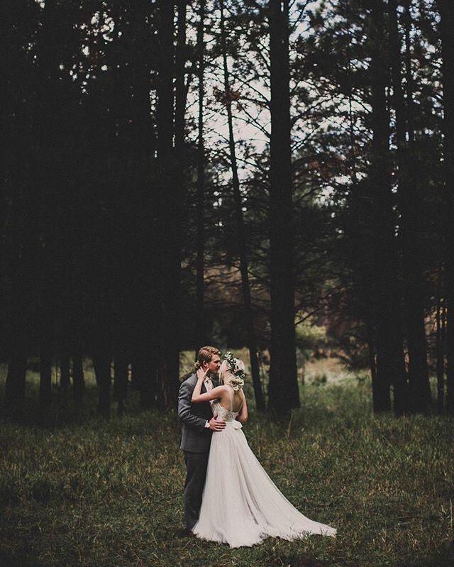 Aspyn Wedding: Aspyn Ovard And Parker Ferris Wedding