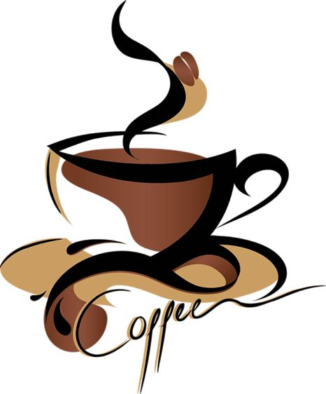 7 best coffee clip art images on pinterest clipart images vector rh pinterest com coffee shop table clipart