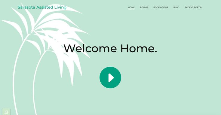 Top Newest Nursing Home in Sarasota Florida 2018