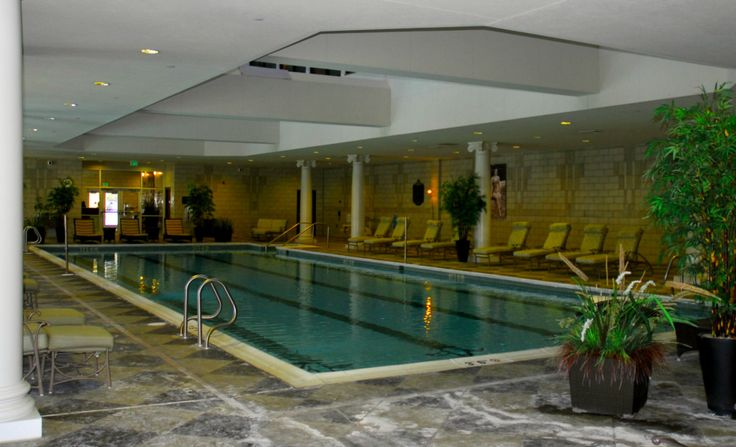 french-lick-indiana-hot-springs