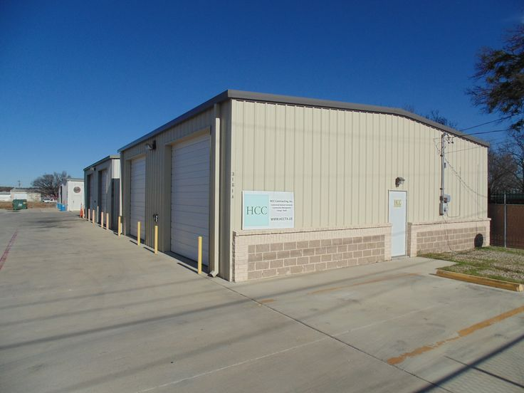 http://www.hcctx.us/render.html Now located in Fort Worth, TX.