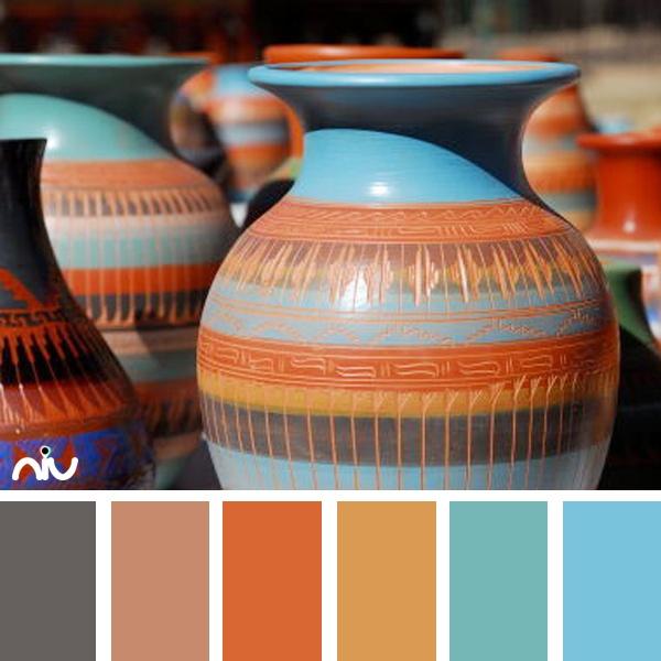 Pottery (object)