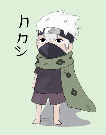 3045 best Kakashi images on Pinterest | Naruto shippuden ...