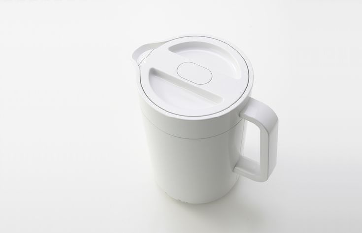 Products we like / Pitches / White / Lid / at Source: look-at-stuff