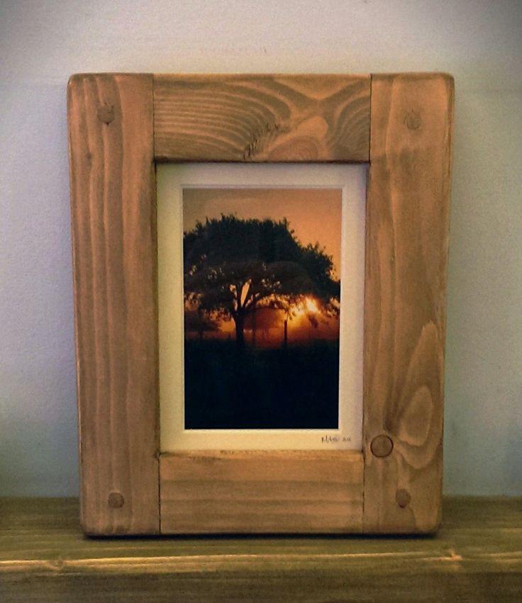 25 best ideas about photo frames handmade on pinterest. Black Bedroom Furniture Sets. Home Design Ideas