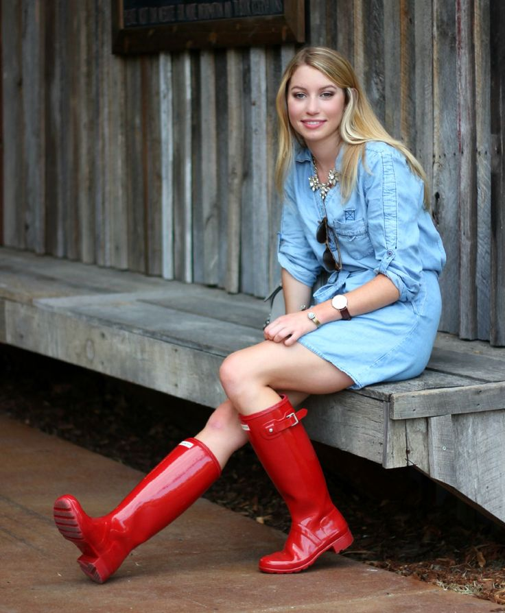 121 Best Images About Sexy In Rubber Boots On Pinterest