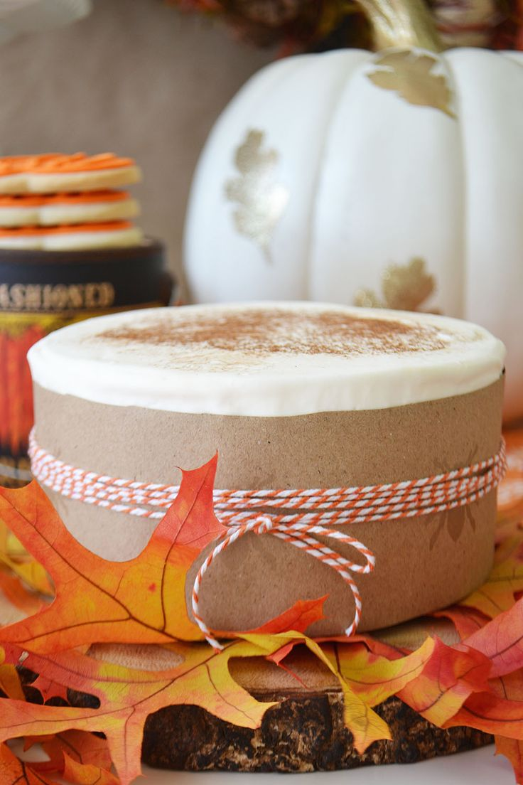 1000 Images About Bake Sale Thanksgiving Desserts On