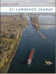 http://www.thecanadianencyclopedia.ca/en/article/st-lawrence-seaway/ The St. Lawrence seaway is open to ships for the first time in 1952. This changed the lives of Canadians as it made relations with the U.S stronger.