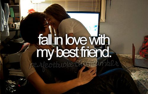 fall in love with my bestfriend.. <3Colleges Life, Bucketlist, Best Friends, Quotes, Check, Future Husband, Things, The, The Buckets Lists