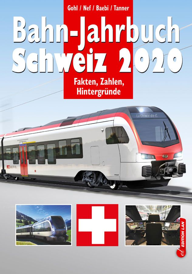 Pin Auf A Swiss Railways Funiculars And Trams