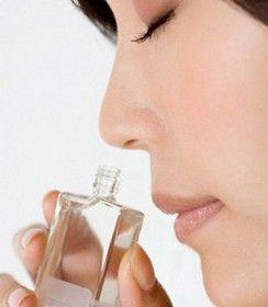 Как сделать духи дома: «создание» неповторимого аромата