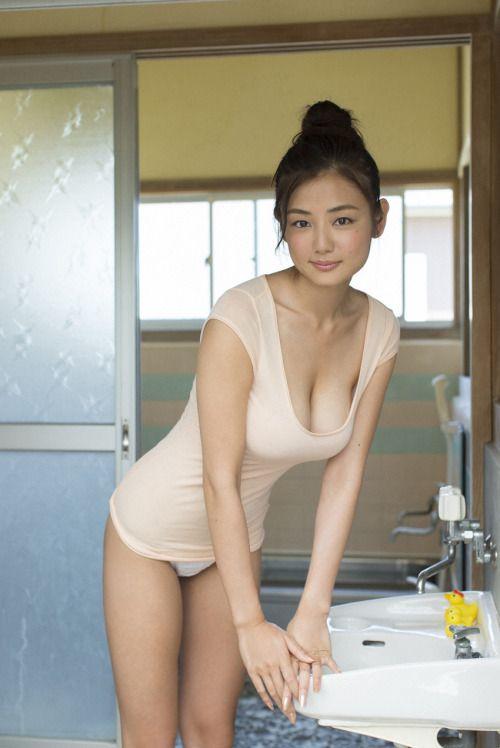 BeautifulWoman