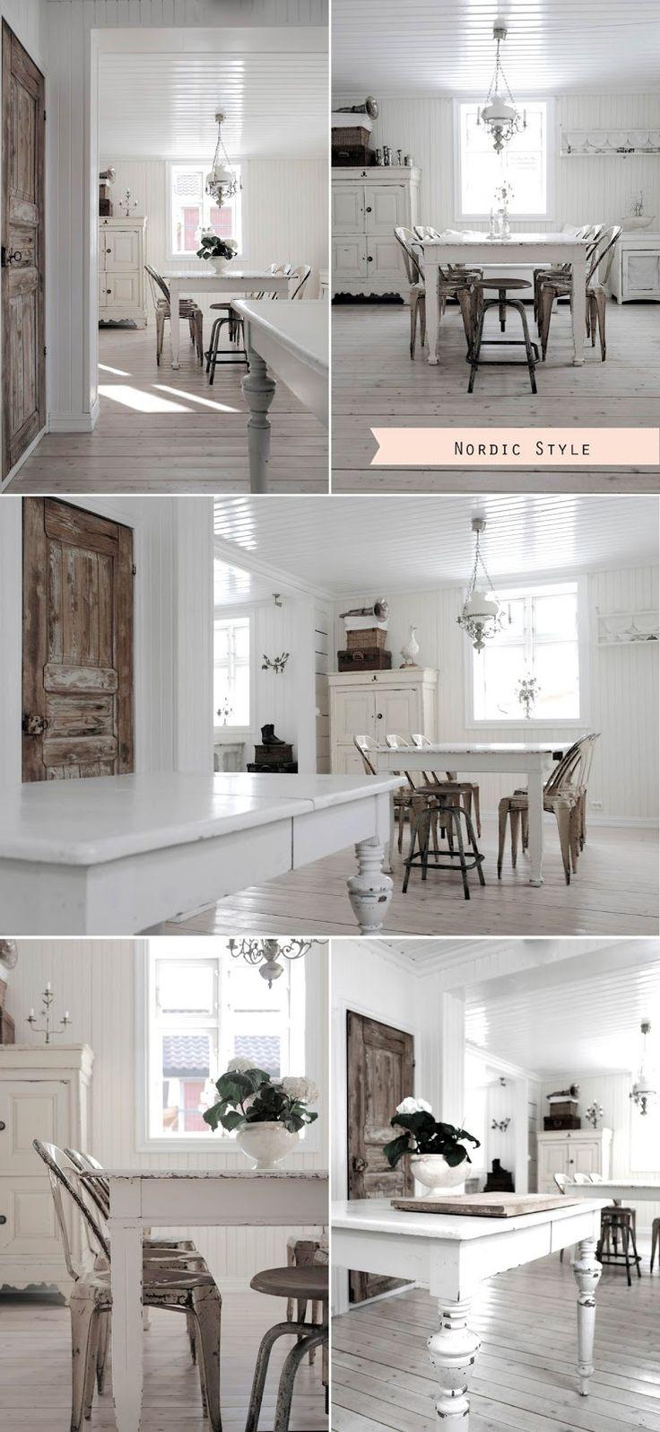 Oltre 20 migliori idee su casa stile industriale su for Casa in stile magazzino