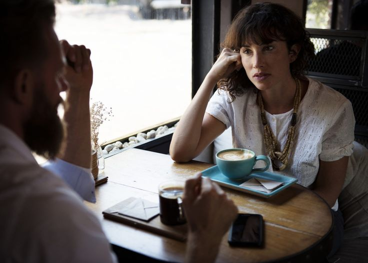 Who is the best to ask for relationship advice?  Written by: Akua Hinds #dating #relationships #relationship #date #mate #singles #couples #advice #guidance