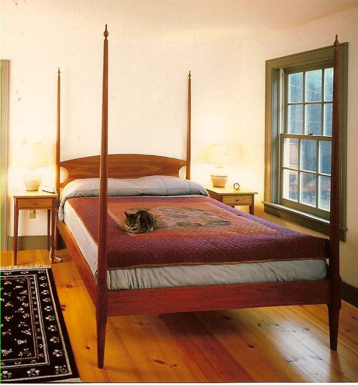 Solid Wood Bedroom Sets: 1000+ Ideas About Solid Wood Bedroom Furniture On