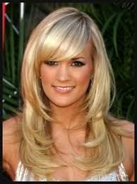 100% natural #HairExtensions http://goo.gl/04A9aU