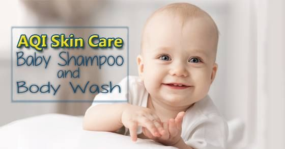 AQI Sensitive Baby Shampoo and Body Wash~ VIDEO: See our latest product Video for the AQI Skin Care Sensitive Baby Shampoo and Body Wash. To buy the product: http://www.aqicare.com/buy/aqi-sensitive-baby-shampoo-and-body-wash-300ml/0378 #naturalskincare #skincareproducts #Australianskincare #AqiskinCare #australianmade