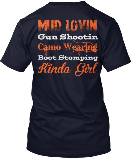 This custom shirt was made for all the Country Girls! Grab yours here - http://teespring.com/AverageCountryGirl #Country