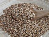 Pohanka kroupa (+recepty)
