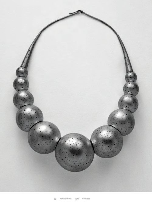 575 best CONTEMPORARY JEWELRY images on Pinterest Jewerly