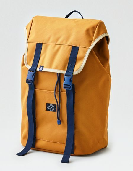 American Eagle Outfitters Parkland Westport Backpack