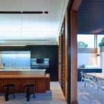 Kitchen - Shaun Lockyer Architects   Brisbane Architects . Residential . Commercial . Interior Design
