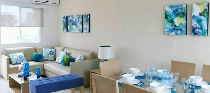 Las 25 mejores ideas sobre casas infonavit en pinterest infonavit taburetes cocina y cocina - Ver decoracion de casas ...