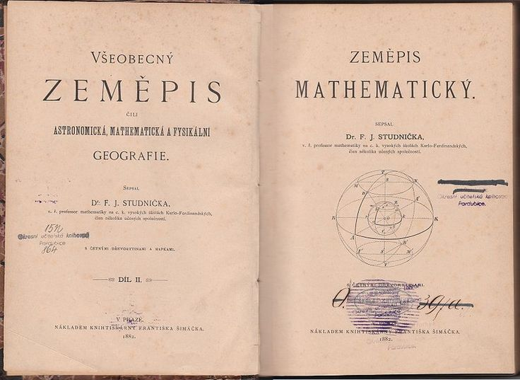 File:Studnicka Zemepis 1882.jpg