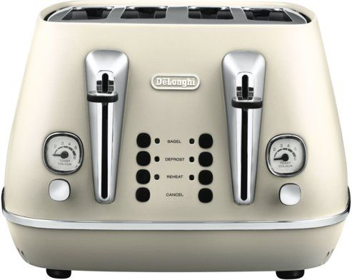 Toasters | The Good Guys