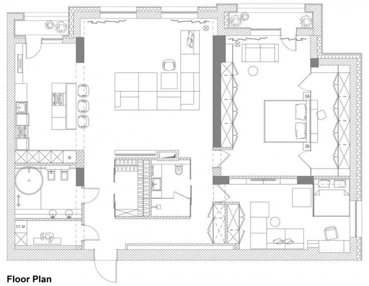 Architecture Design House Drawing interior architecture drawing - pueblosinfronteras