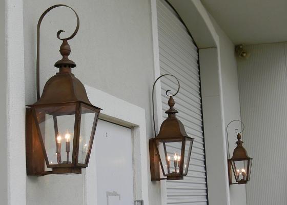 Best 25 Exterior Lighting Fixtures Ideas On Pinterest Exterior Light Fixtures Outdoor Light Fixtures And Exterior Lighting