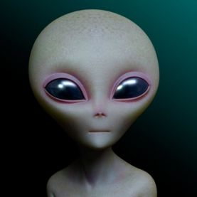 """""""In 2008 a Columbia University psychoanalyst published """"Alien Abduction: A Medical Hypothesis"""" which suggested that what is known as """"accidental awareness under general anesthesia""""—in which a patient awakens on the table during surgery—might lie behind stories of alien abduction."""""""