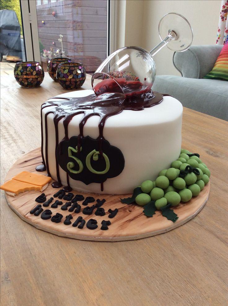 установка креативный торт на день рождения фото николая, родного брата