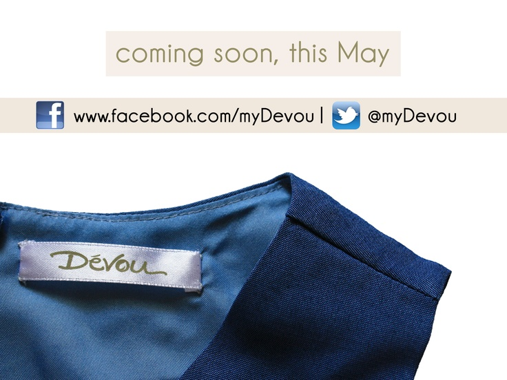 follow us on Twitter and like us on Facebook to get more info :)