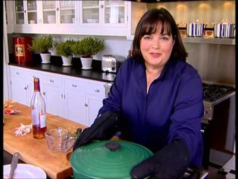 41 best images about programas cocina - ina garten on pinterest