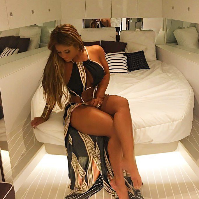 Best Ideas About Maripily Rivera On Pinterest Latinas Musica And Miami