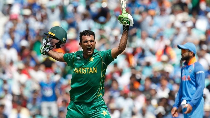 http://xanianews.com/pakistan-players-bpl-global-t20-participation-in-doubt-cricket/ http://xanianews.com/wp-content/uploads/2017/07/fakhar-zaman-bound-for-somerset-as-corey-anderson-bows-to-stress-fracture-cricket.jpg