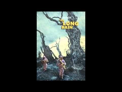 Ray Bradbury - Dlouhý déšť (Povídka) (Sci-Fi) (Mluvené slovo CZ) - YouTube