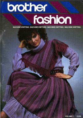 Link to download Brother Fashion Magazine Vol 02