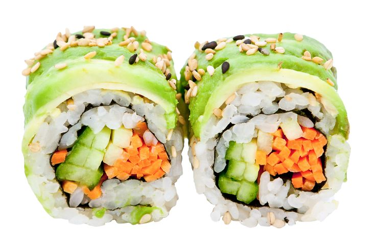 Menu | Sushi Star® - NYC Sushi delivery - Sushi Catering Delivery Anywhere in New York, NYC - Office Lunch Catering - Best Sushi caterer Midtown New York, NY - Javits center food delivery, Hell's Kitchen best sushi, Hudson Yards