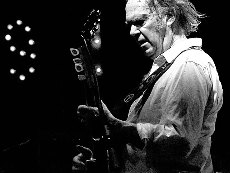 Neil Young Canadian Tour Dates - http://buy.oneticketstop.com/neil-young-canadian-tour-dates/