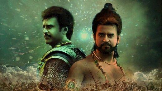 Rajini Kochadaiyaan Movie Release On Pongal 2014