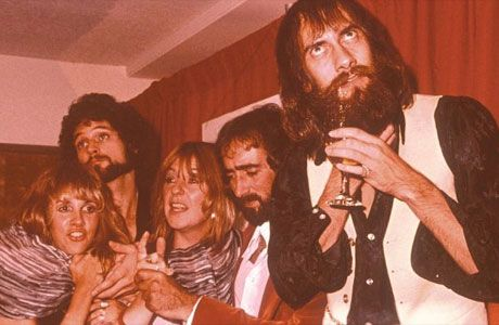 Google Image Result for http://image.guardian.co.uk/sys-images/Music/Pix/pictures/2007/09/20/fleetwoodmac460.jpg