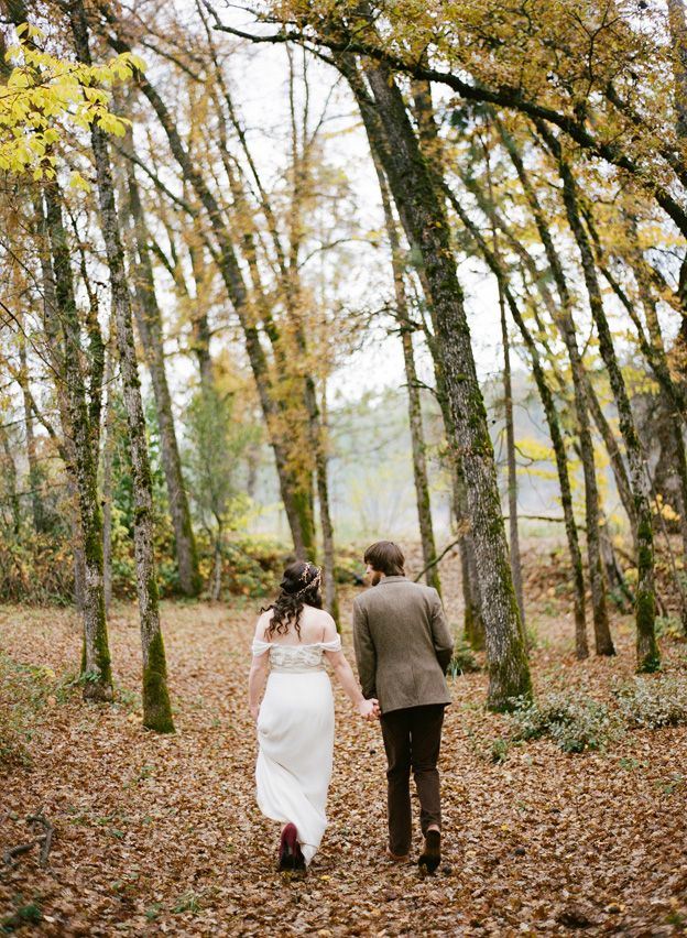 Ryan Ray Photography: Photo Inspirations, Photo Ideas, Favorite Couple, Couple Pictures